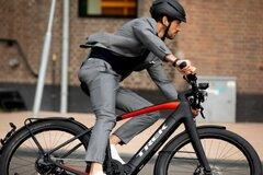 E-Bikes/ SUVs
