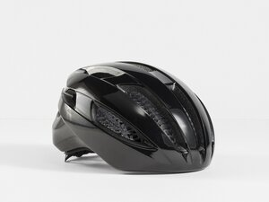 Bontrager Helmet Starvos WaveCel Medium Black CE