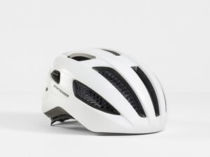 Bontrager Helmet Starvos WaveCel Medium White CE