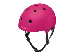 Electra Helmet Lifestyle Raspberry Medium Pink CE