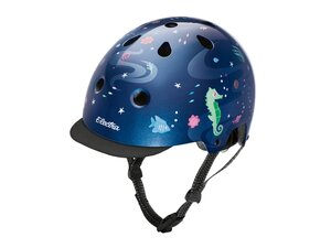Electra Helmet Under the Sea Large CE